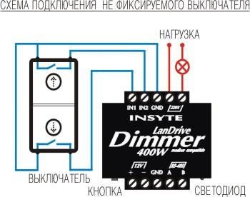 LD2-D400Rshema2.jpg