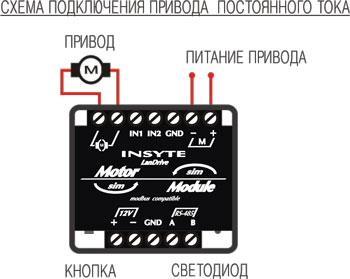 LD2-SSDSHEMA1_1.jpg