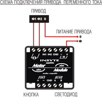 LD2-SSDSHEMA2_1.jpg