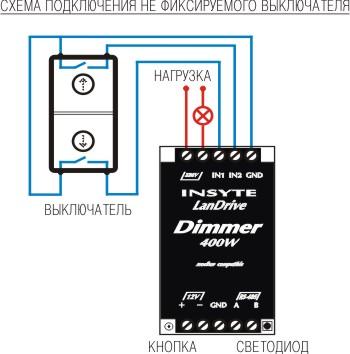LD2-D400RDshema2.jpg
